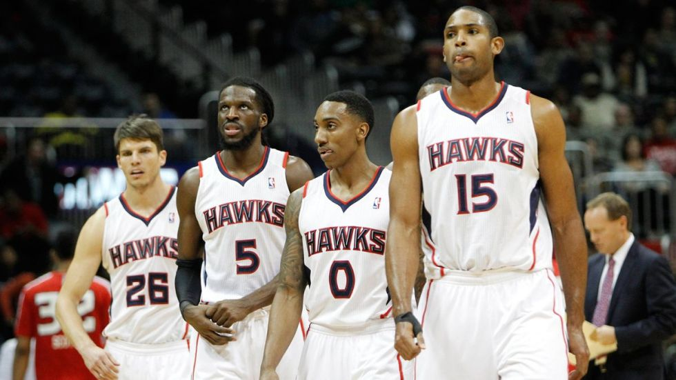 PI-NBA-Atlanta-Hawks-Korver-Carroll-Teague-Horford-102714.vresize.1200.675.high.33