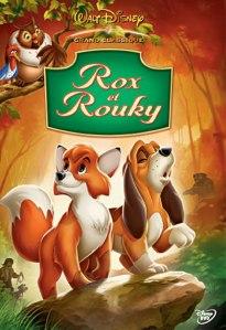 144_rox-et-rouky