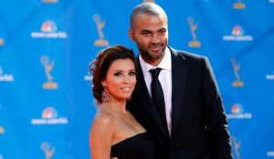 Eva-Longoria-et-Tony-Parker-Le-divorce-confirme